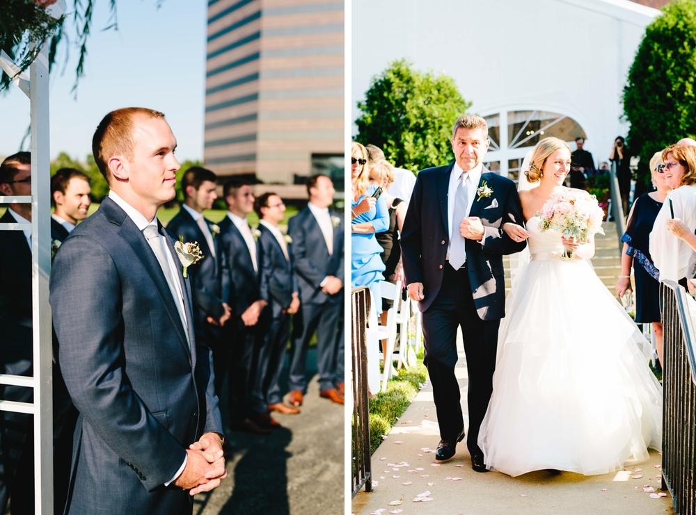 chicago-fine-art-wedding-photography-santora27