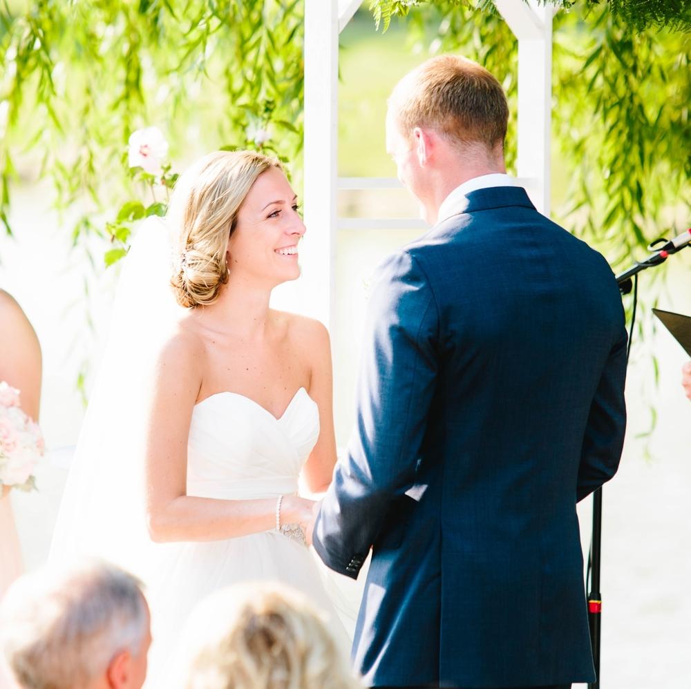 chicago-fine-art-wedding-photography-santora28