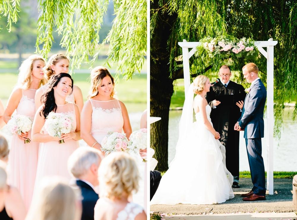 chicago-fine-art-wedding-photography-santora29