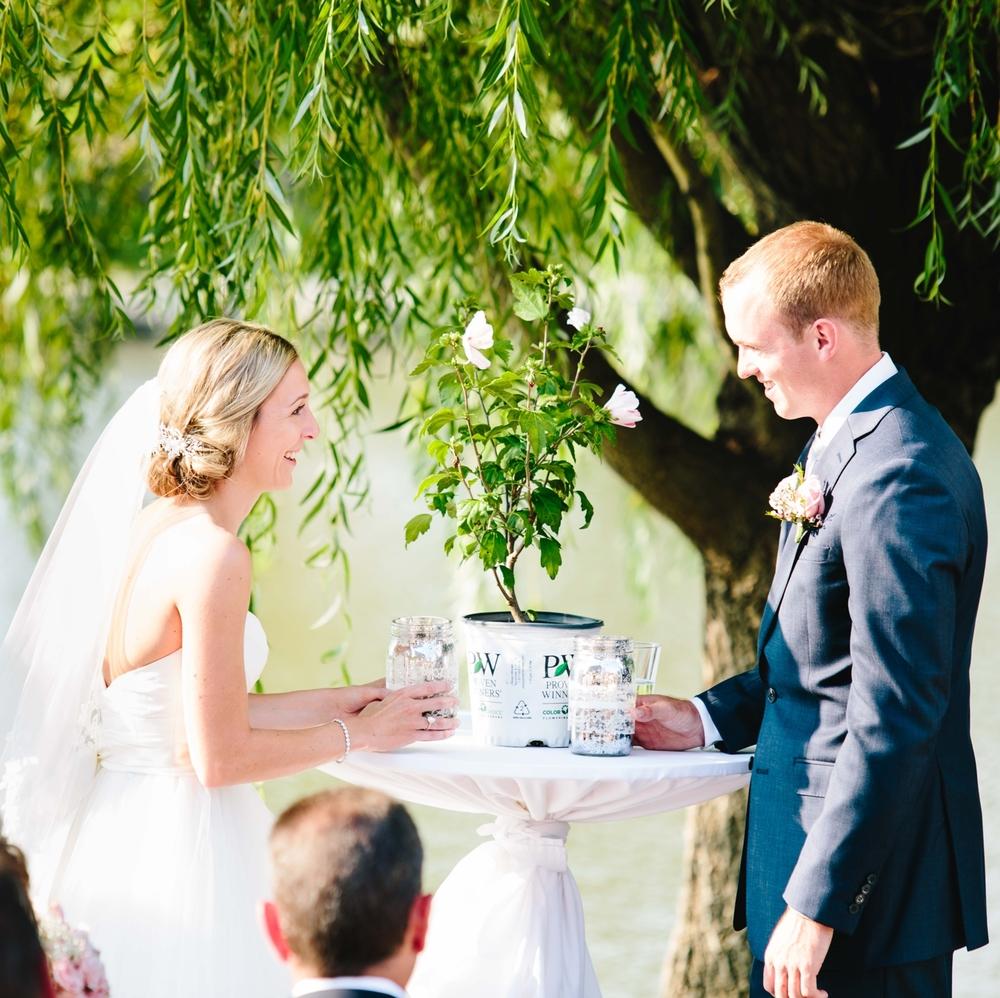 chicago-fine-art-wedding-photography-santora30