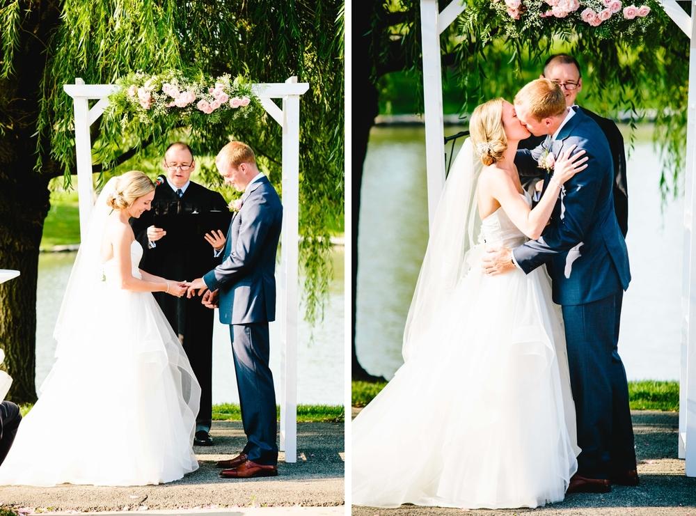 chicago-fine-art-wedding-photography-santora31