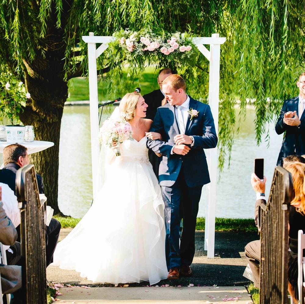 chicago-fine-art-wedding-photography-santora32