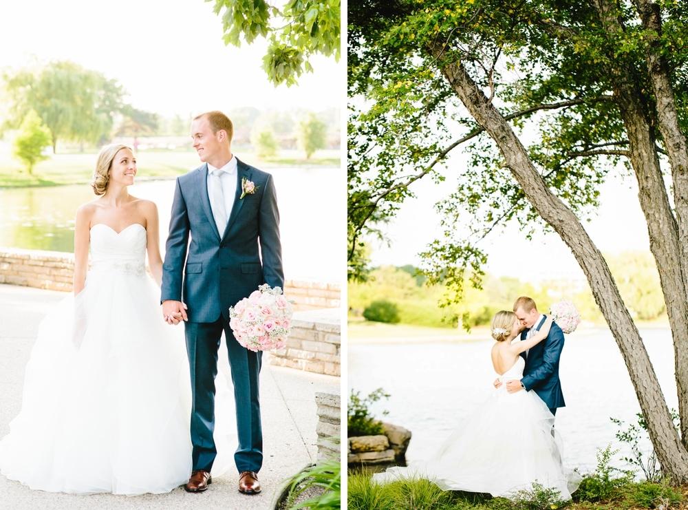 chicago-fine-art-wedding-photography-santora34