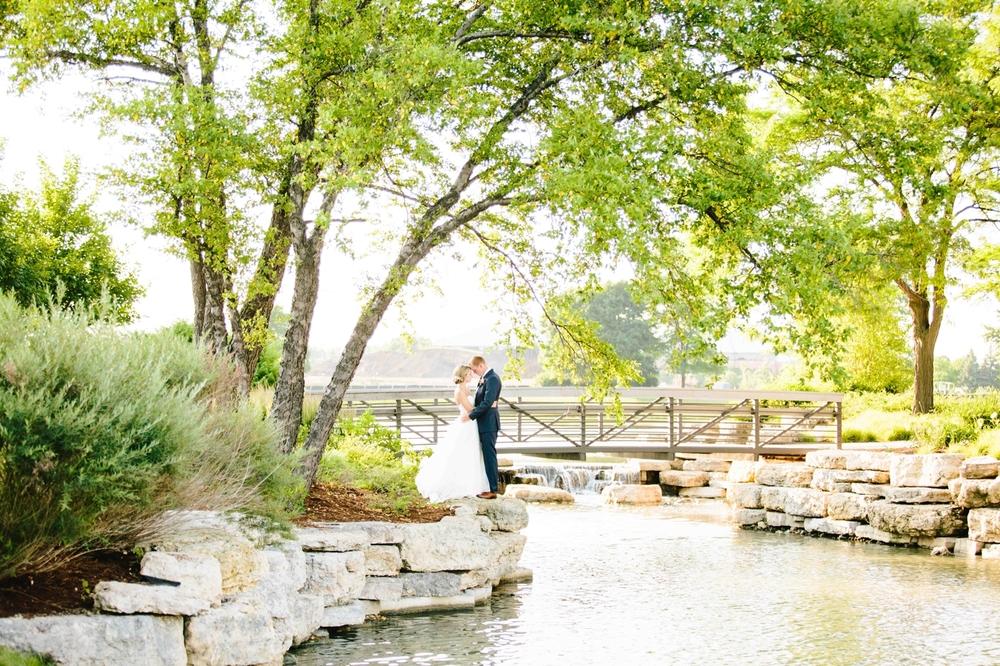 chicago-fine-art-wedding-photography-santora35