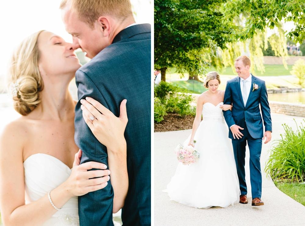 chicago-fine-art-wedding-photography-santora36