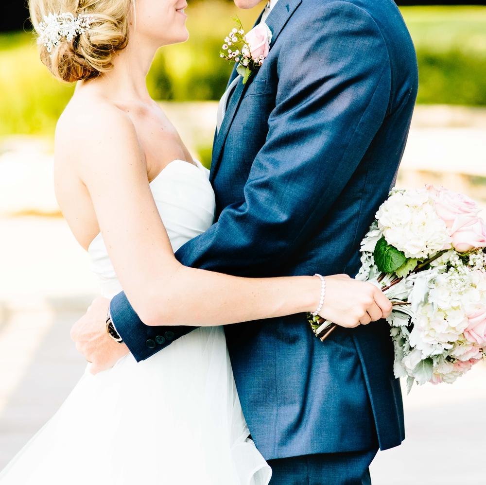 chicago-fine-art-wedding-photography-santora39