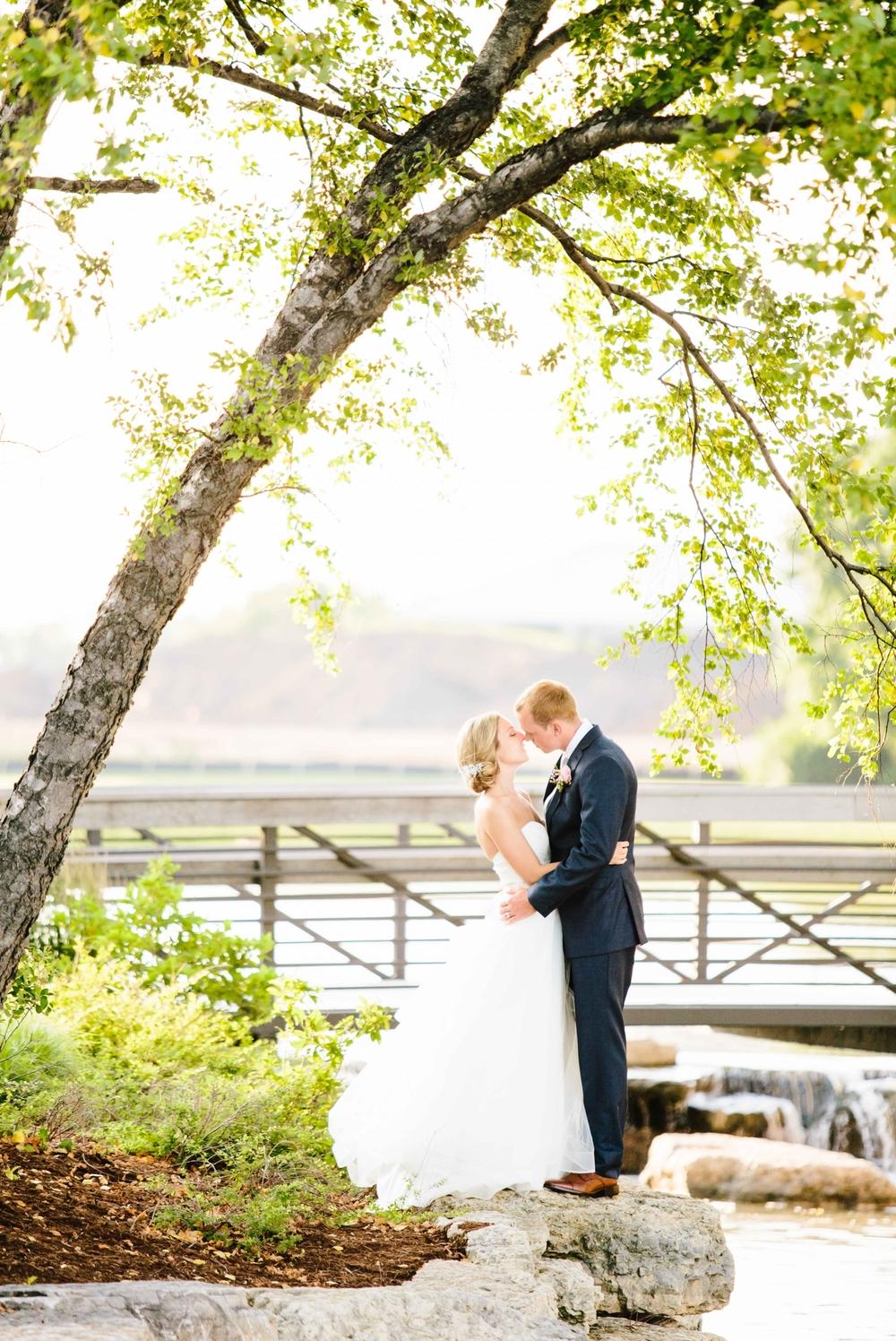 chicago-fine-art-wedding-photography-santora37