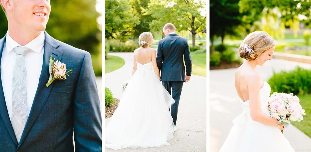 chicago-fine-art-wedding-photography-santora38