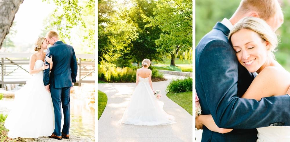 chicago-fine-art-wedding-photography-santora33