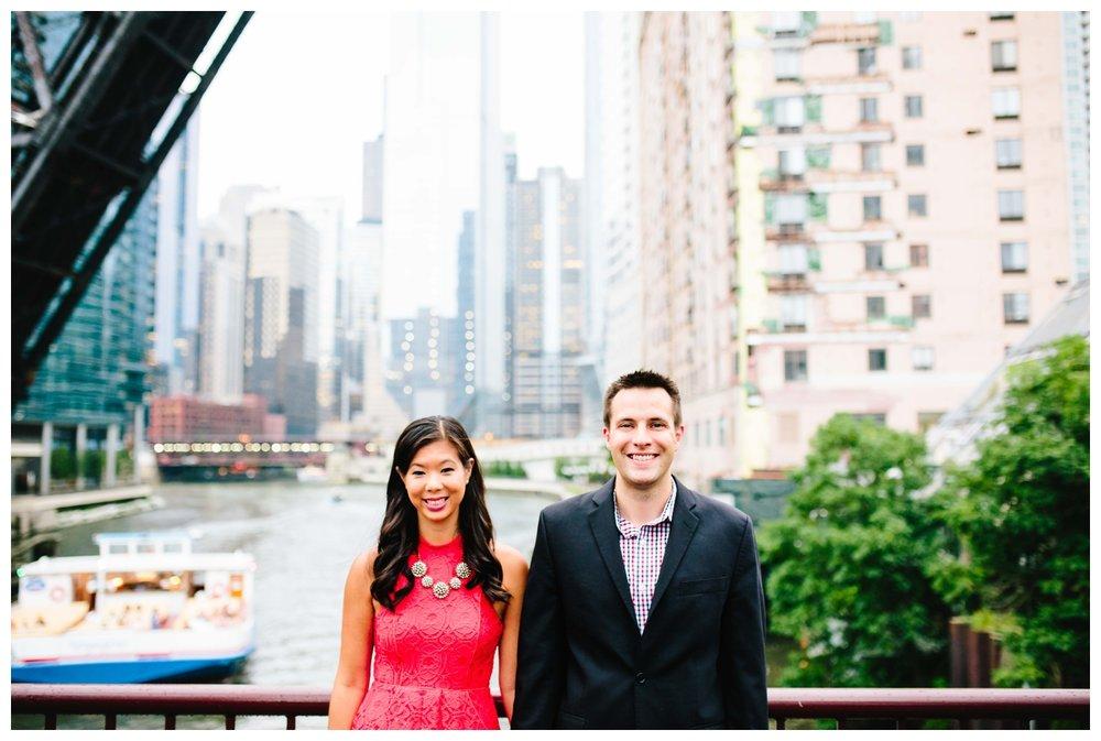 chicago-fine-art-wedding-photography-brandonelizabeth1