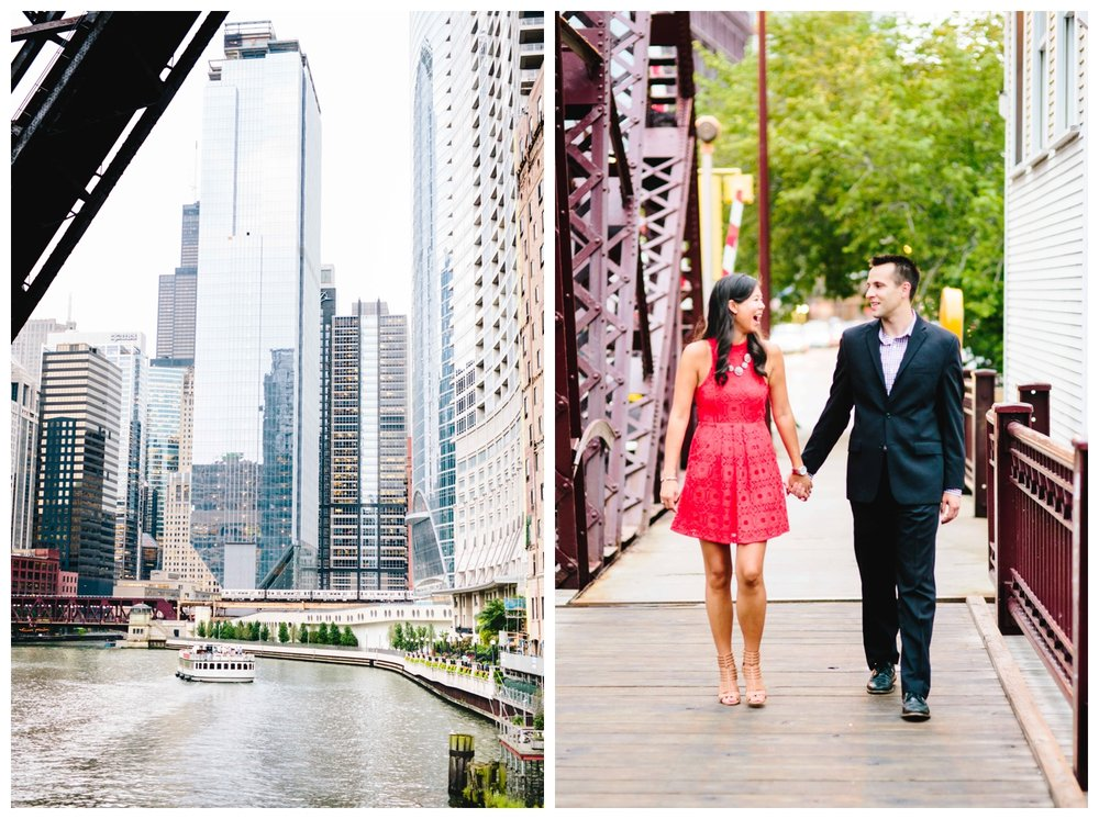 chicago-fine-art-wedding-photography-brandonelizabeth2