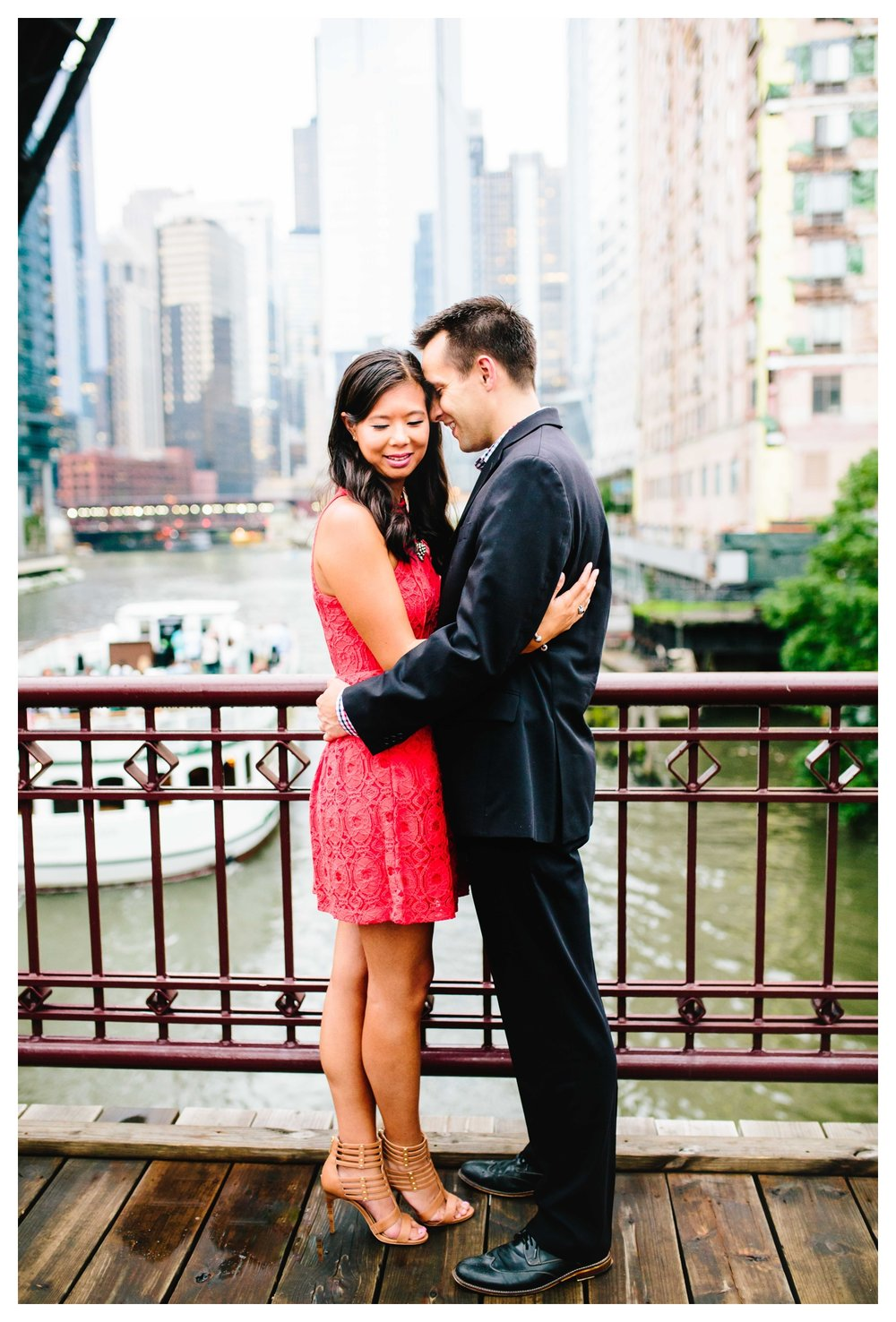 chicago-fine-art-wedding-photography-brandonelizabeth5