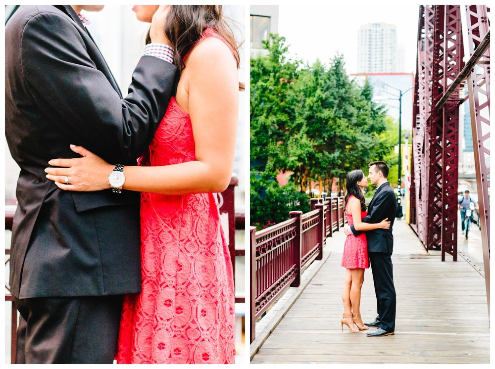 chicago-fine-art-wedding-photography-brandonelizabeth4