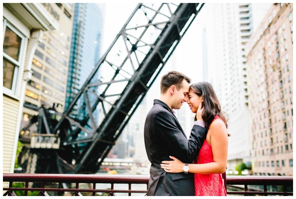 chicago-fine-art-wedding-photography-brandonelizabeth3