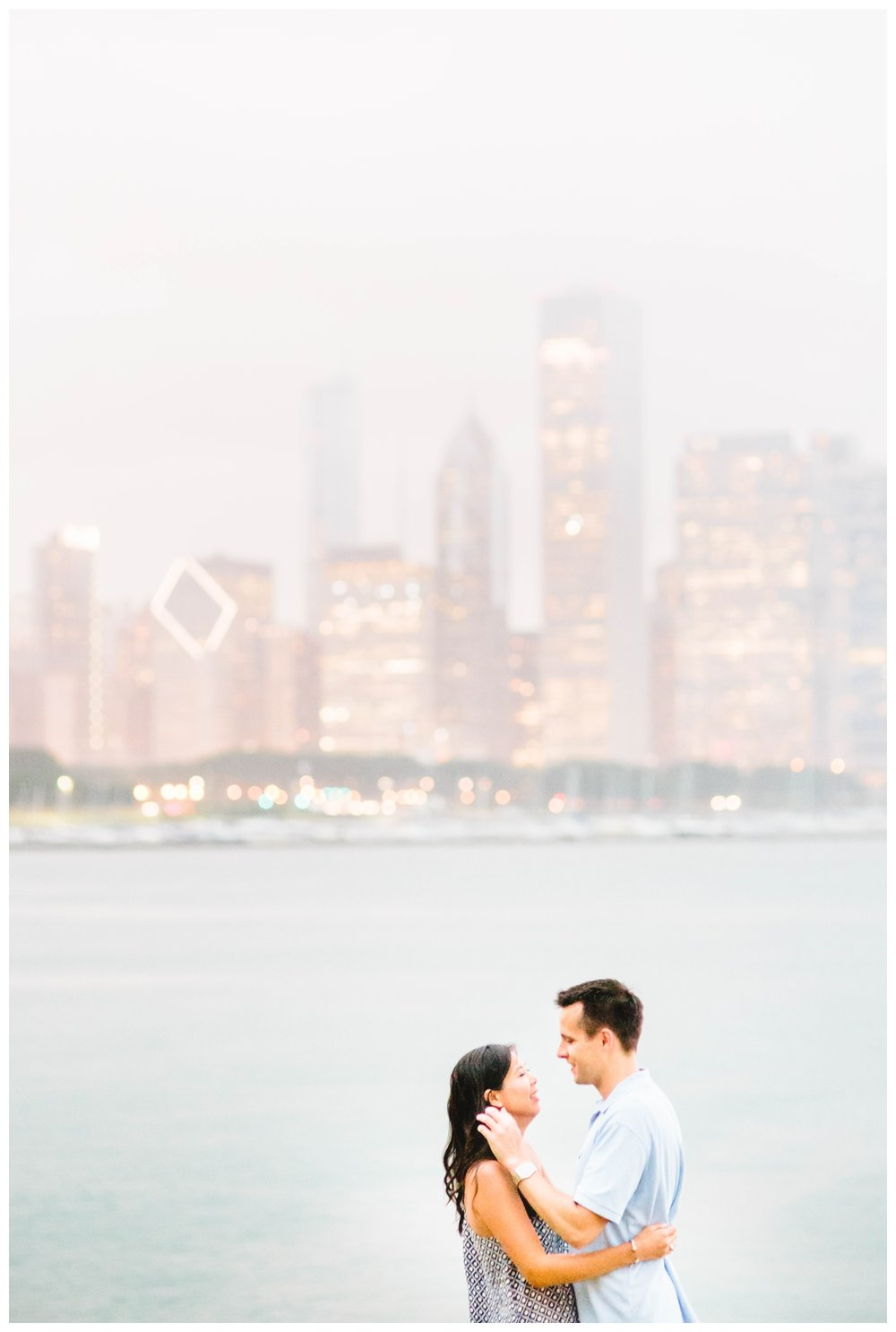 chicago-fine-art-wedding-photography-brandonelizabeth12