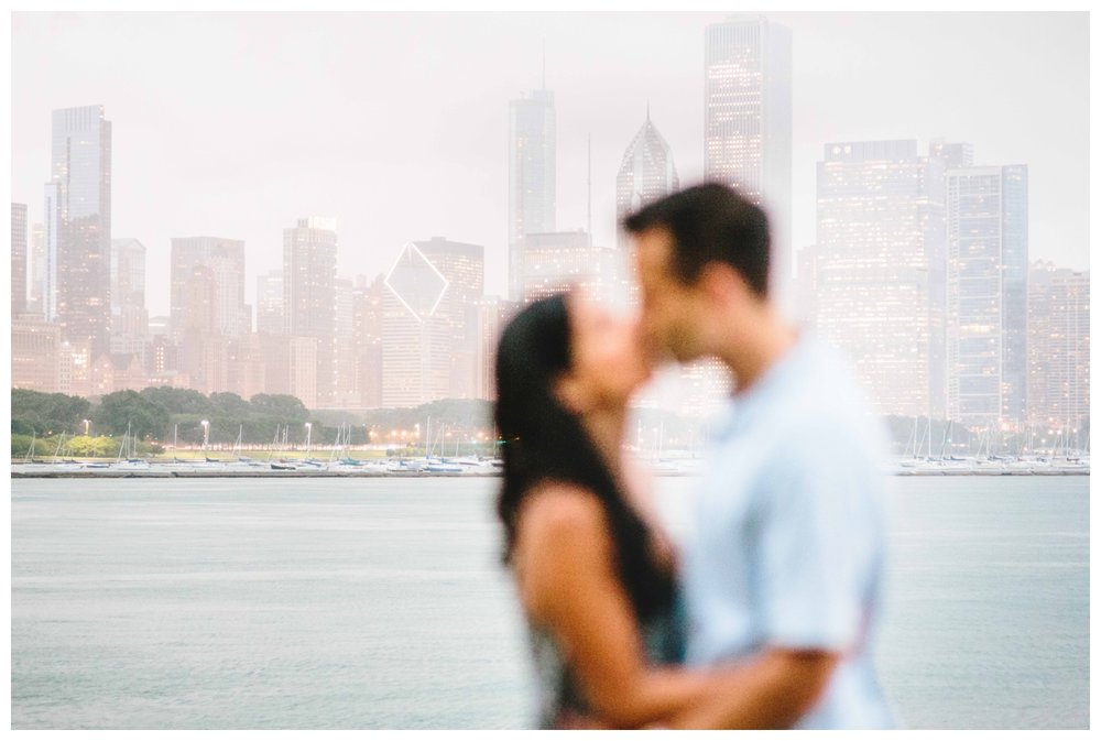 chicago-fine-art-wedding-photography-brandonelizabeth14