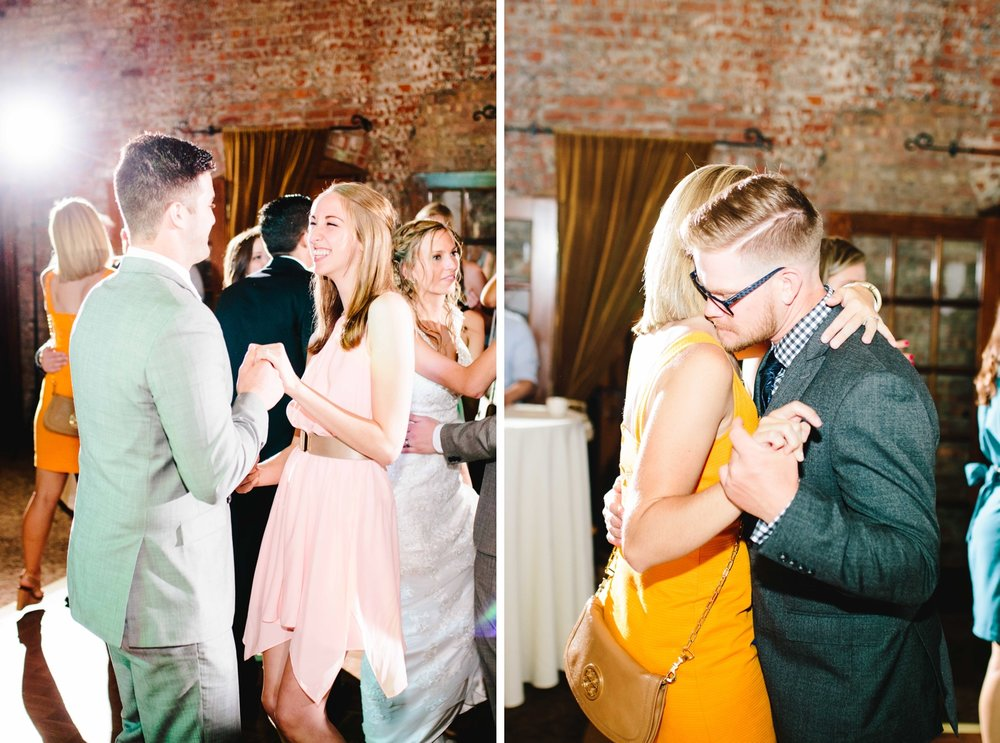 chicago-fine-art-wedding-photography-stewart41