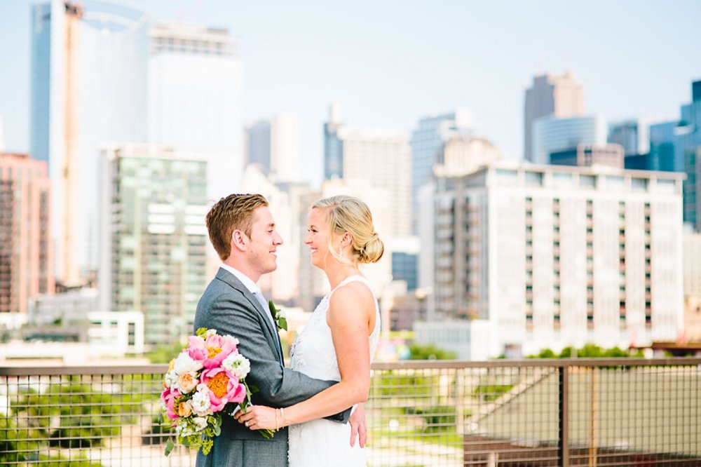 chicago-fine-art-wedding-photography-borrowedandblue3