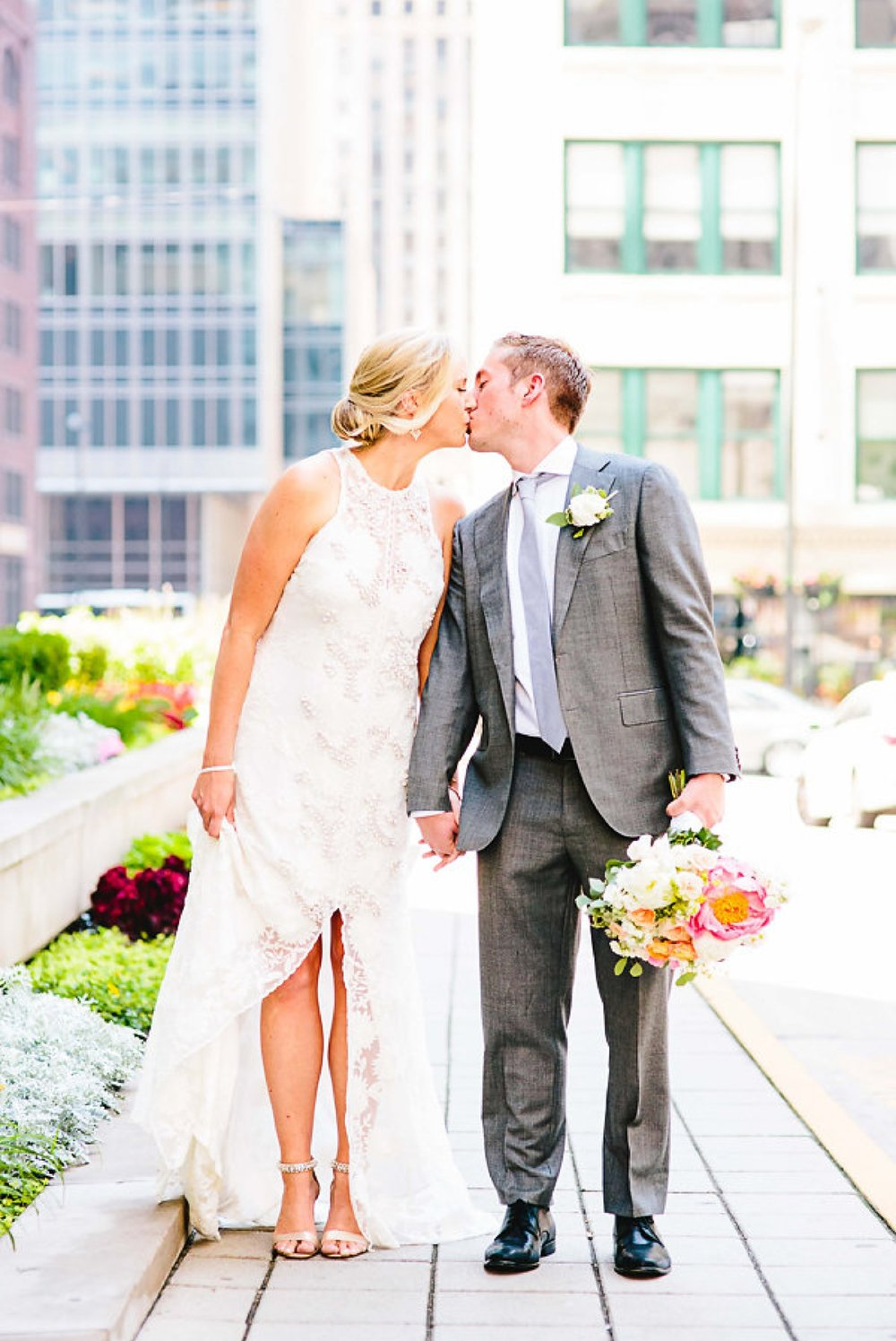 chicago-fine-art-wedding-photography-hrebic6