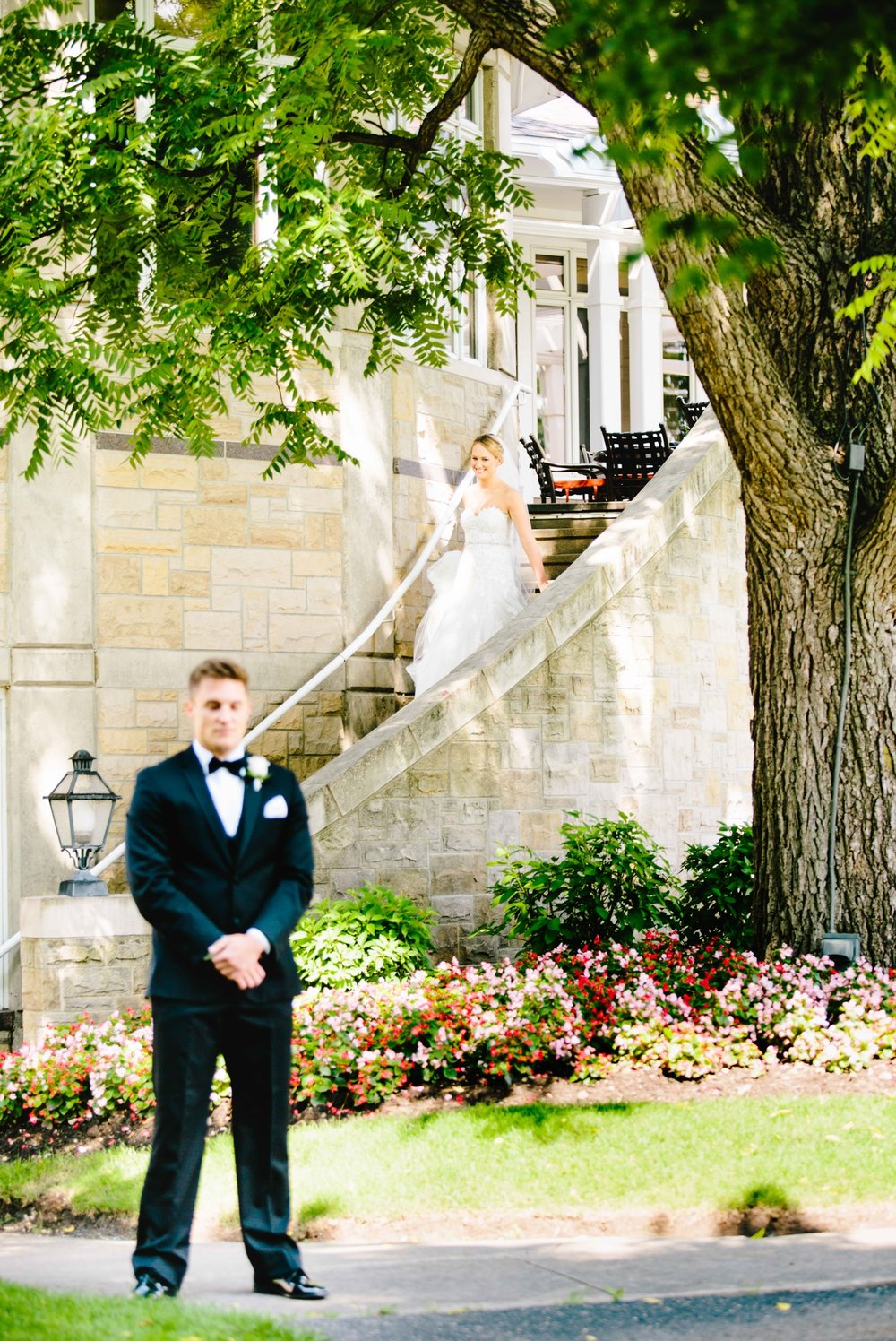 chicago-fine-art-wedding-photography-tippow7