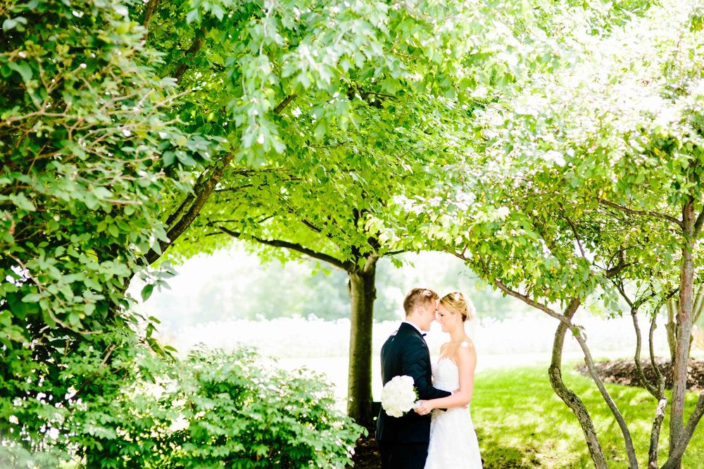 chicago-fine-art-wedding-photography-tippow11