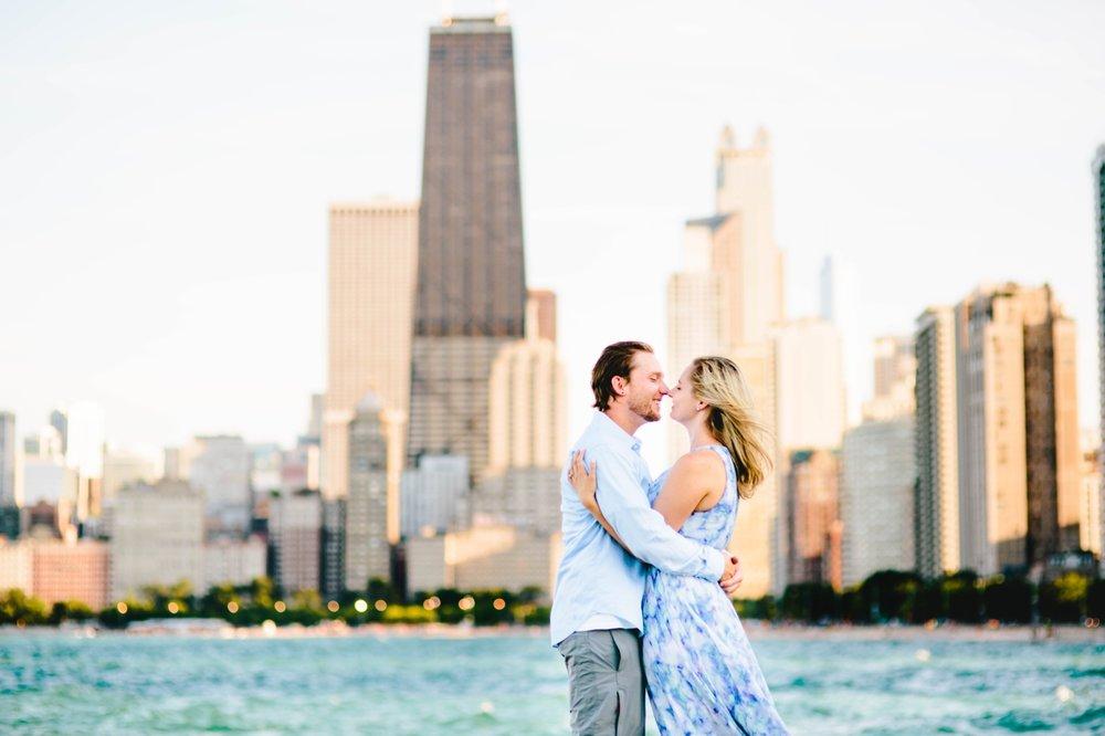 chicago-fine-art-wedding-photography-christianrochelle1