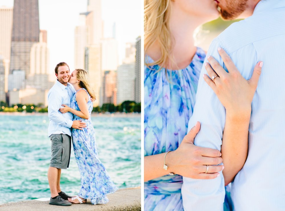 chicago-fine-art-wedding-photography-christianrochelle2