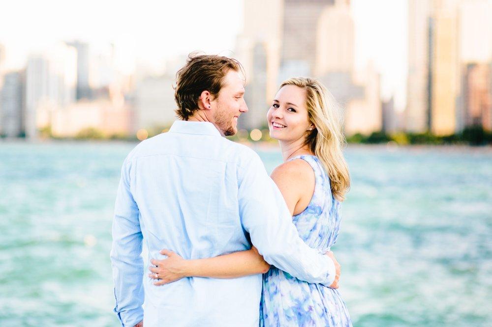 chicago-fine-art-wedding-photography-christianrochelle3