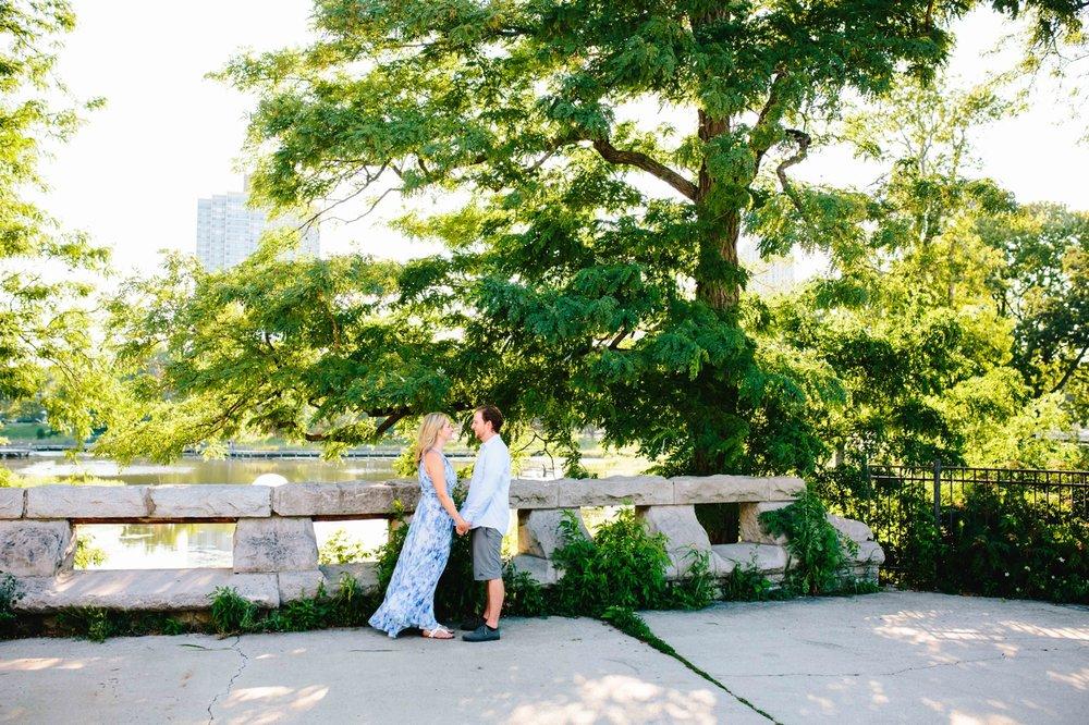 chicago-fine-art-wedding-photography-christianrochelle5
