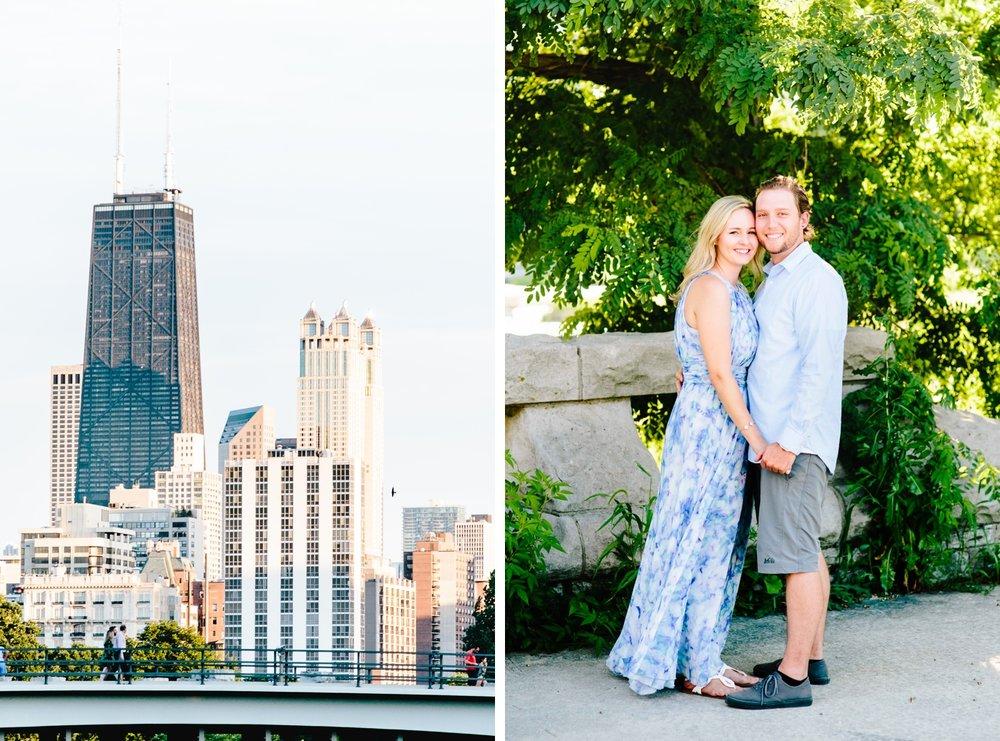 chicago-fine-art-wedding-photography-christianrochelle6
