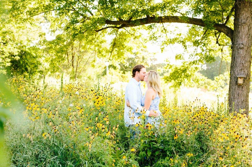 chicago-fine-art-wedding-photography-christianrochelle11