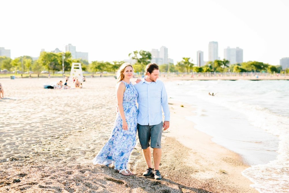 chicago-fine-art-wedding-photography-christianrochelle7
