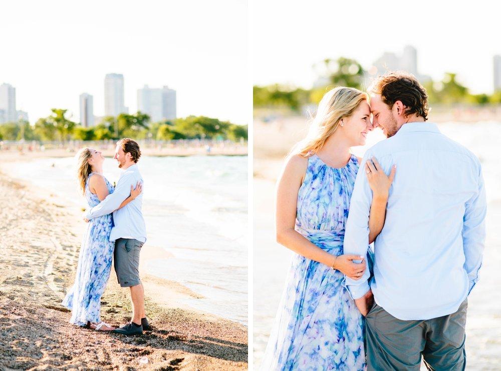 chicago-fine-art-wedding-photography-christianrochelle8
