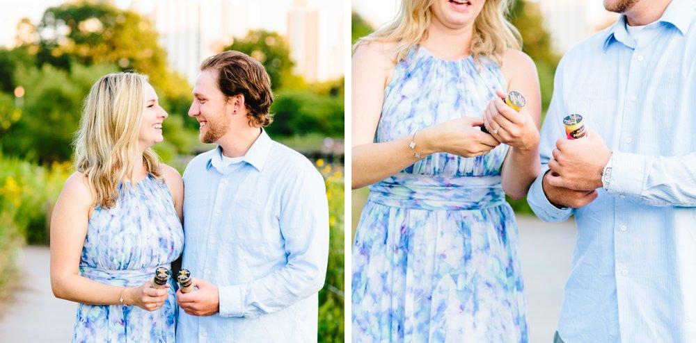 chicago-fine-art-wedding-photography-christianrochelle14