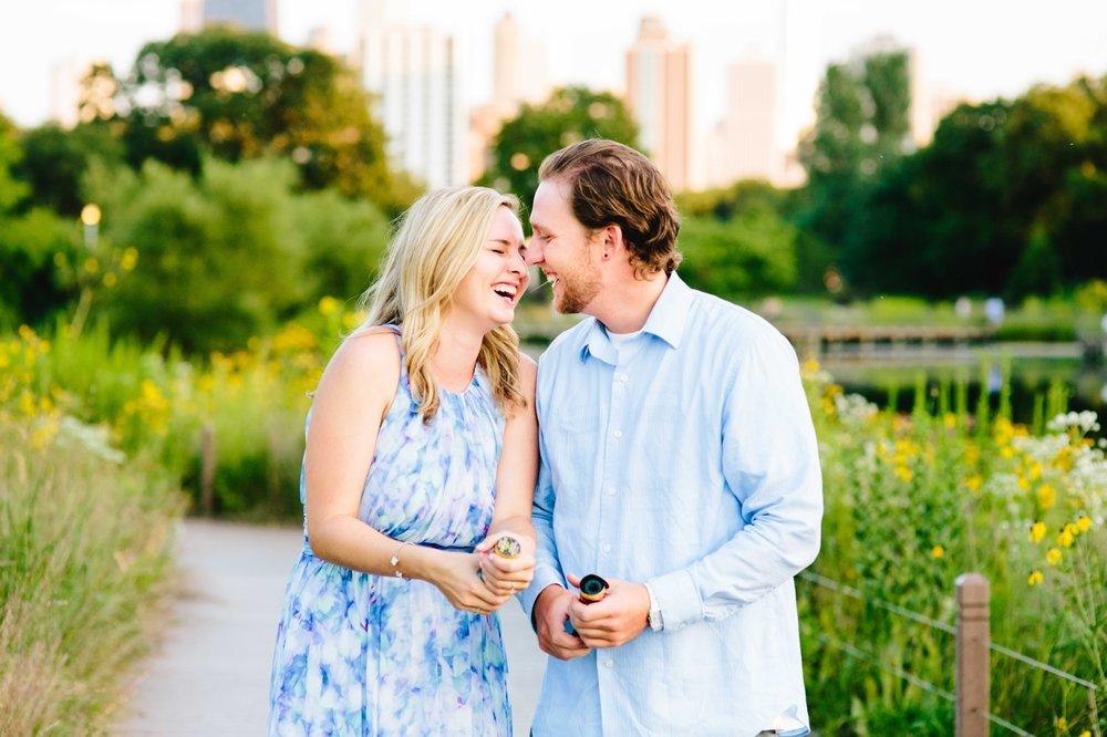 chicago-fine-art-wedding-photography-christianrochelle15