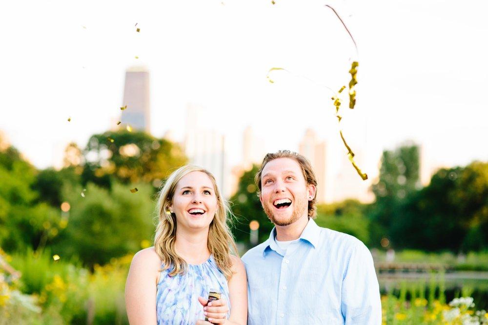 chicago-fine-art-wedding-photography-christianrochelle16