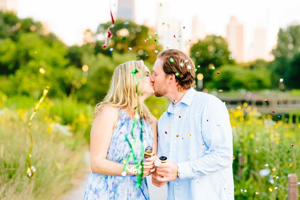 chicago-fine-art-wedding-photography-christianrochelle17