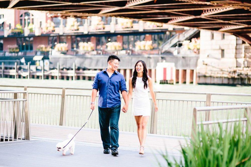chicago-fine-art-wedding-photography-jinsoochanel1