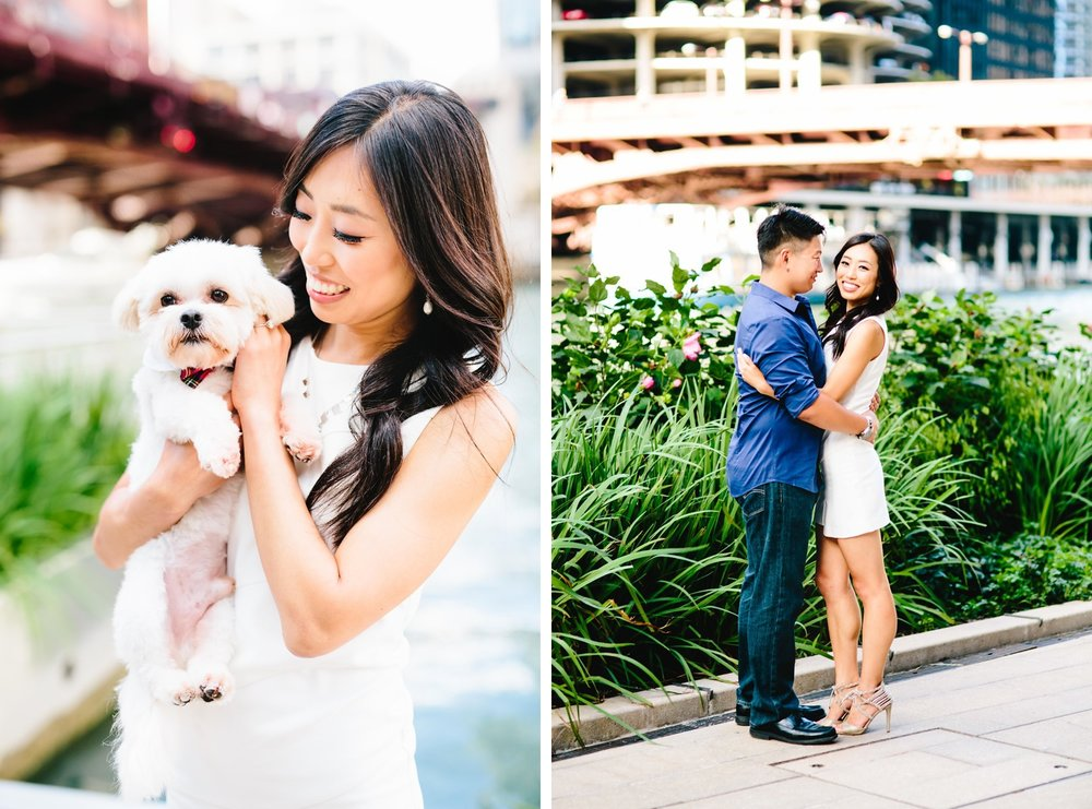 chicago-fine-art-wedding-photography-jinsoochanel2