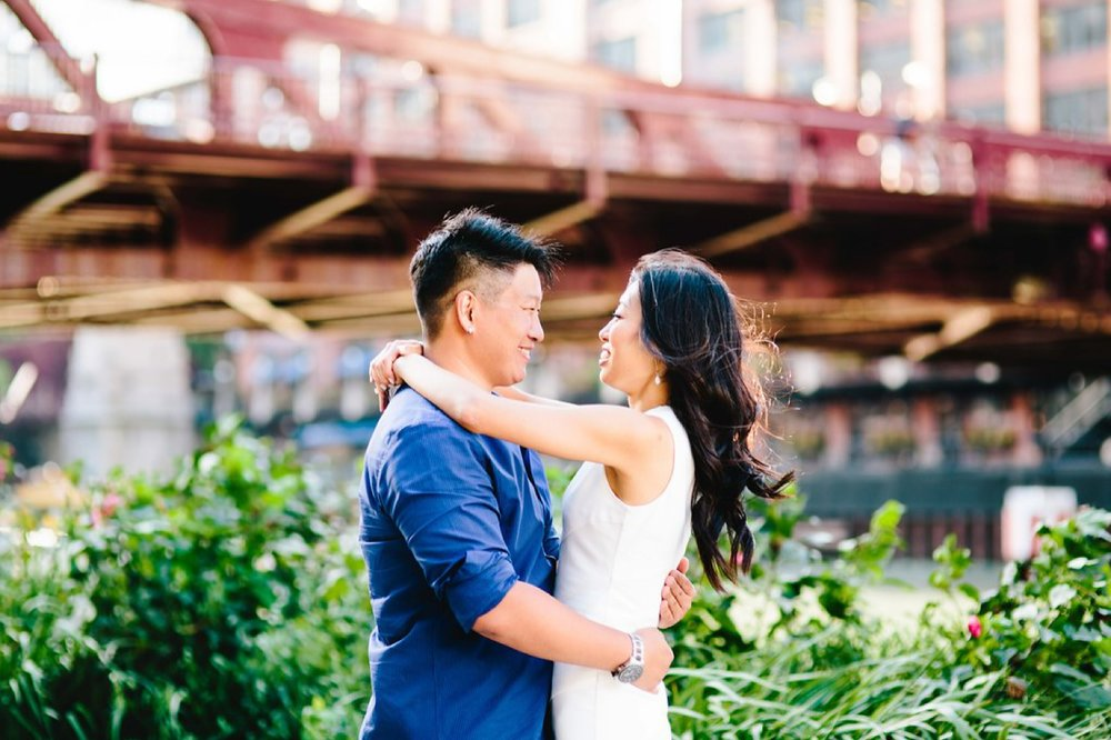 chicago-fine-art-wedding-photography-jinsoochanel5