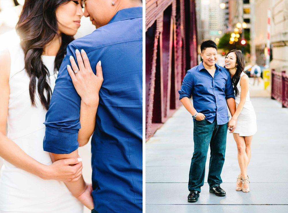 chicago-fine-art-wedding-photography-jinsoochanel6