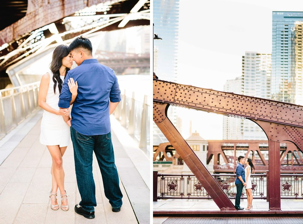 chicago-fine-art-wedding-photography-jinsoochanel8
