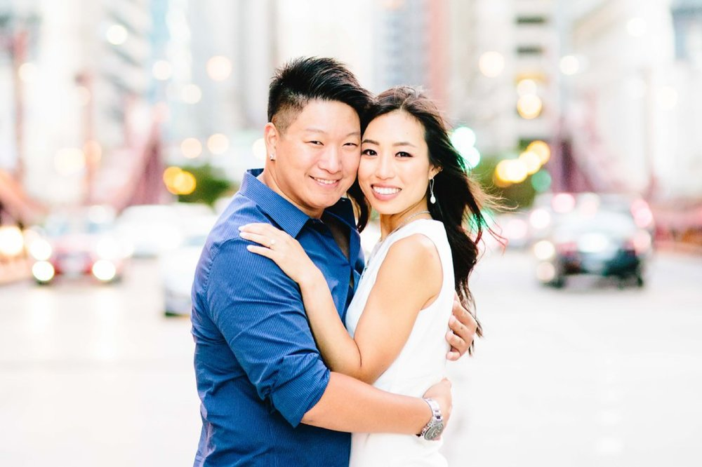 chicago-fine-art-wedding-photography-jinsoochanel9