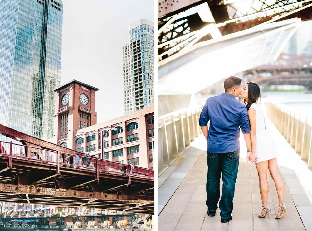 chicago-fine-art-wedding-photography-jinsoochanel4