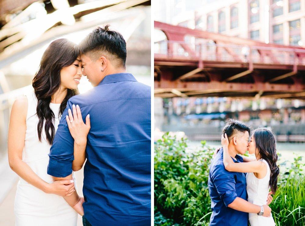 chicago-fine-art-wedding-photography-jinsoochanel10