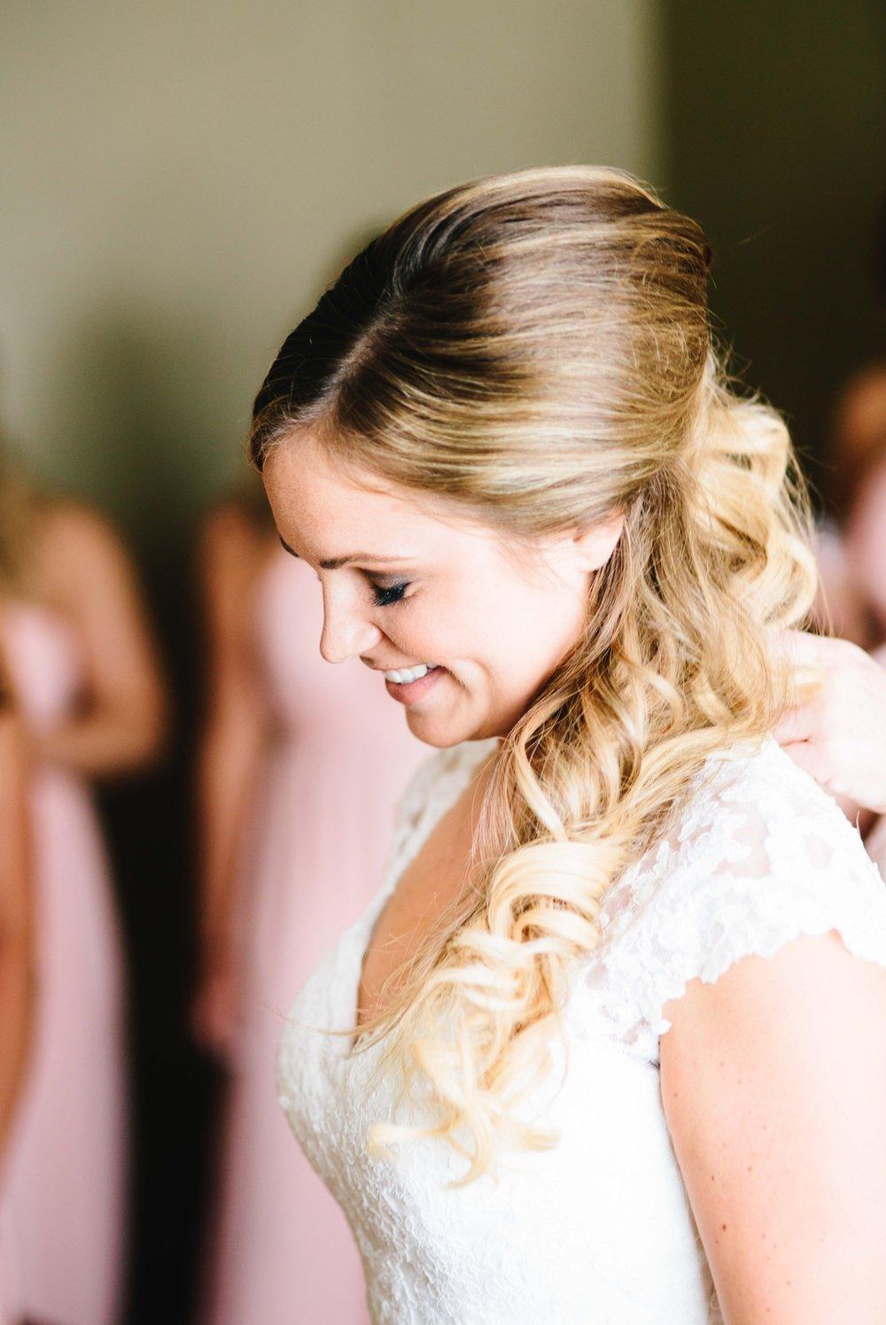 chicago-fine-art-wedding-photography-chiapetta4