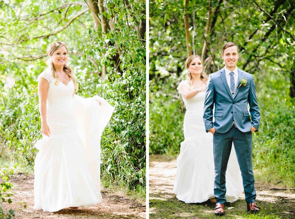 chicago-fine-art-wedding-photography-chiapetta14
