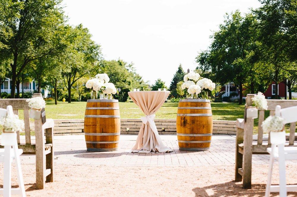 chicago-fine-art-wedding-photography-chiapetta22
