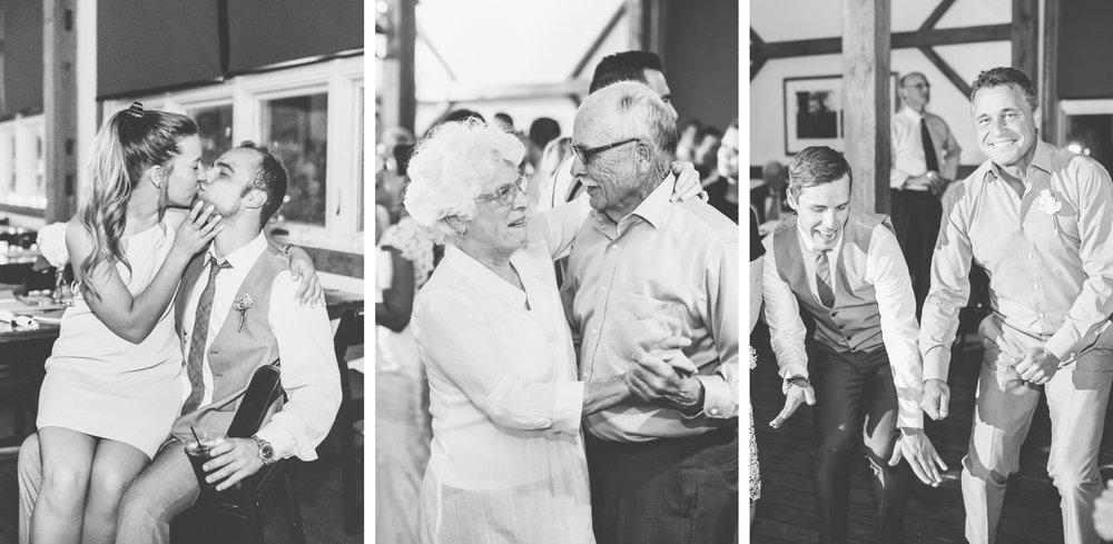 chicago-fine-art-wedding-photography-chiapetta48