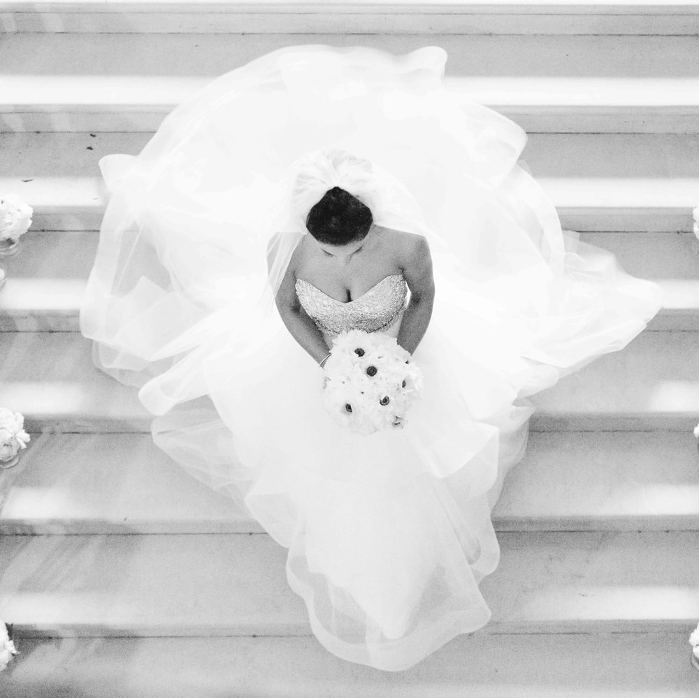 chicago-fine-art-wedding-photography-smeja19